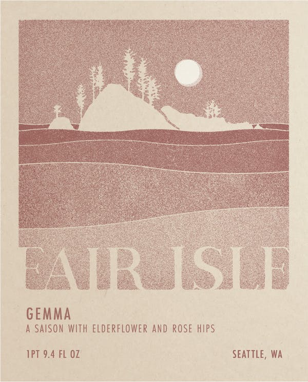 Image or graphic for Gemma