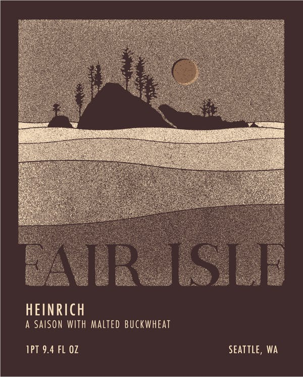 Image or graphic for Heinrich