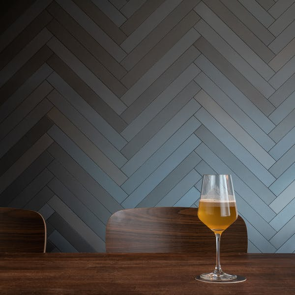 NY Times – Exploring Seattle's Booming Beer Scene