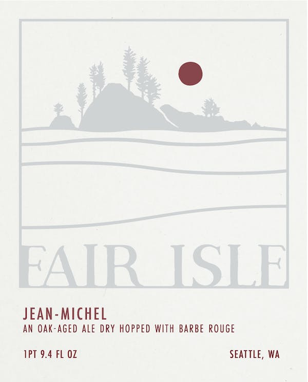Image or graphic for Jean-Michel