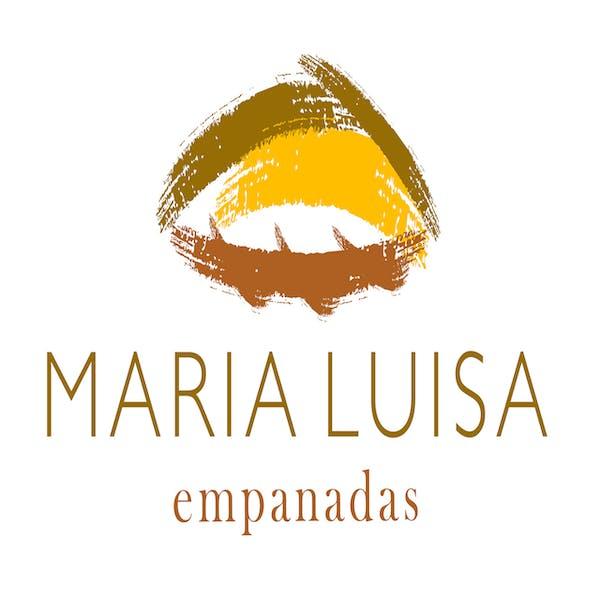 Logo Maria Luisa