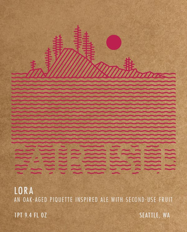 Image or graphic for Lora