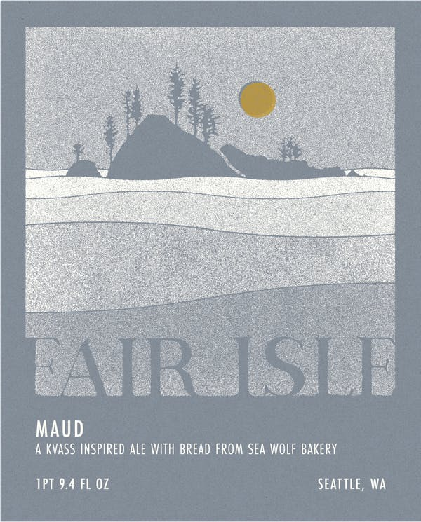 Image or graphic for Maud