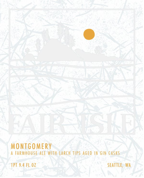 Image or graphic for Montgomery