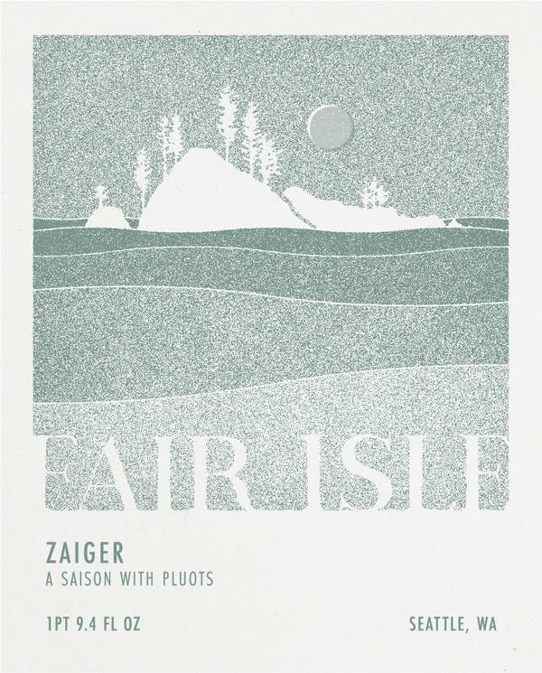 Image or graphic for Zaiger