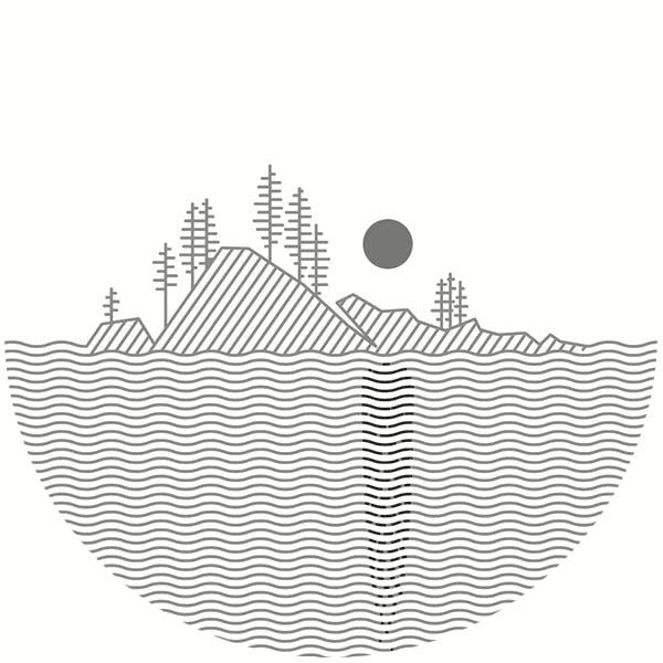 island-reflection-logo