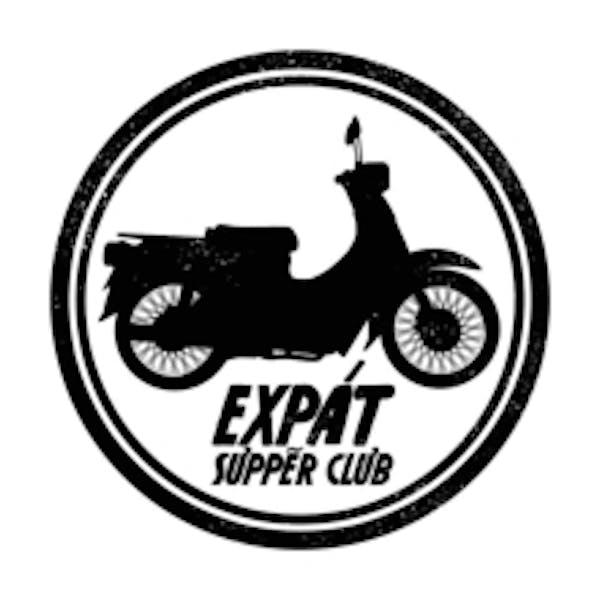 ExPat Supper Club