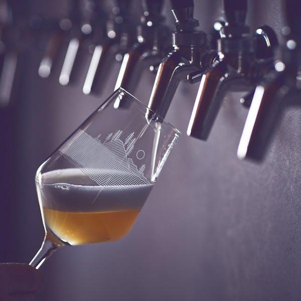 Northwest Beer Guide
