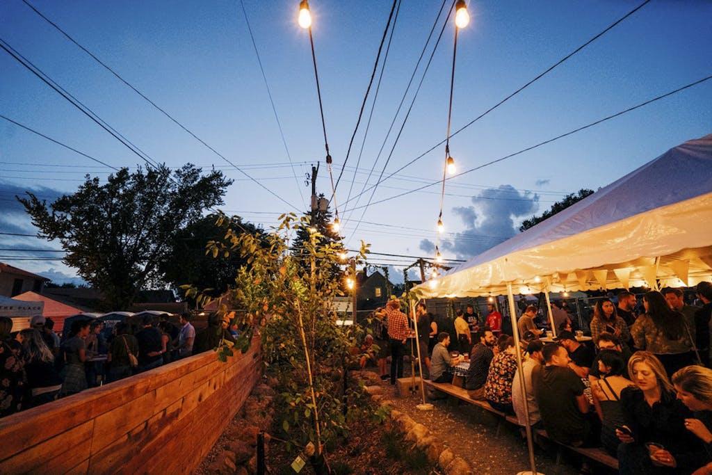 BeerGarden-Night2FAIR-001