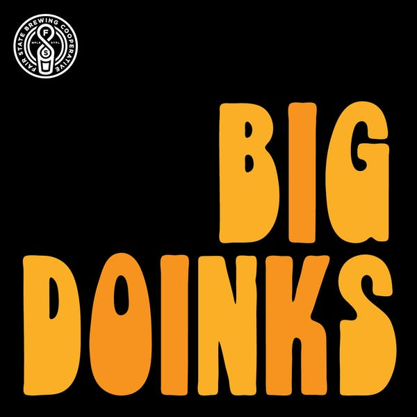 Image or graphic for Big Doinks