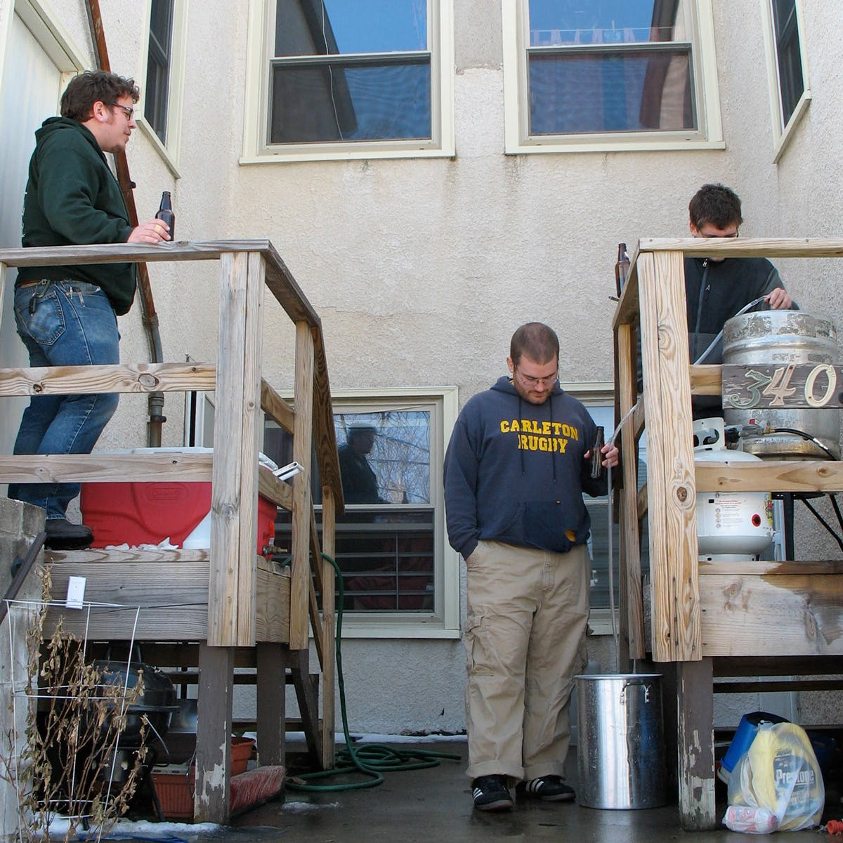 Founders-homebrewing-together-our-sorty