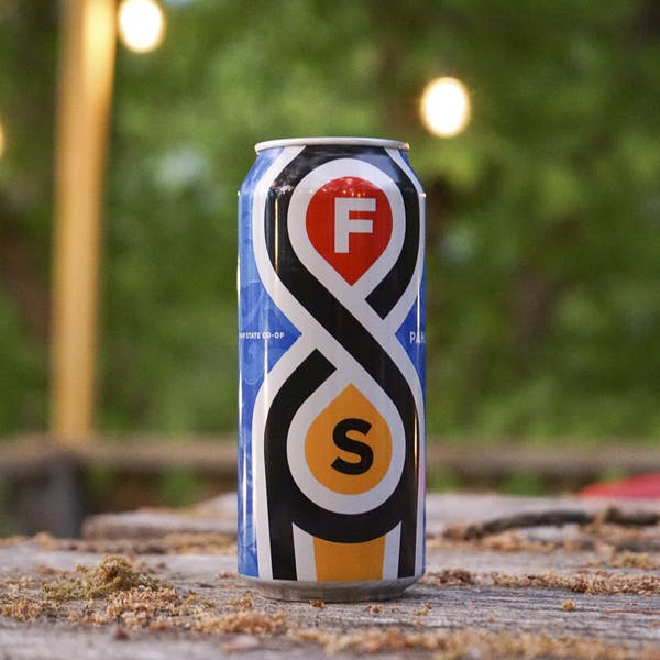 50 Best Beers in Every State