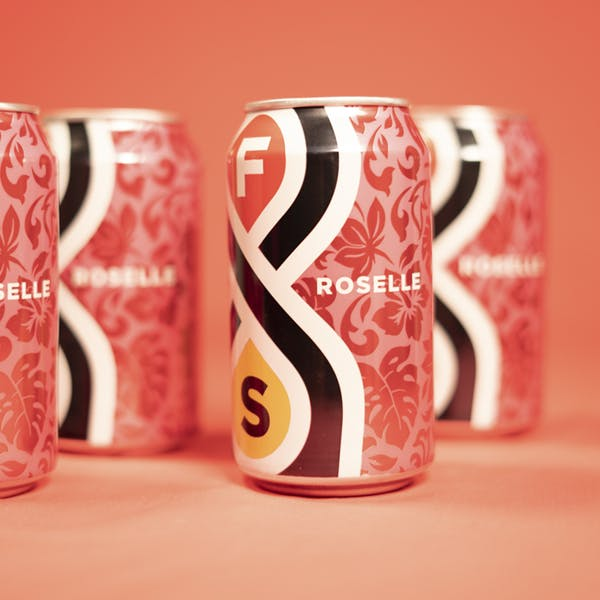 30 Best-looking Beer Cans in America