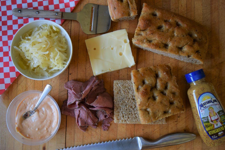 bcsc_sandwich_ingredients