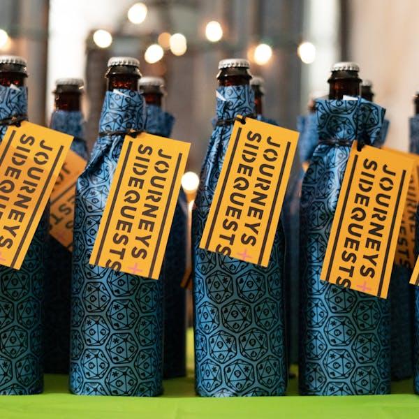 bottlewraps_bottleclub