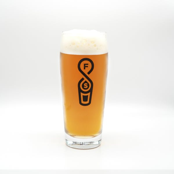 festbier_glass