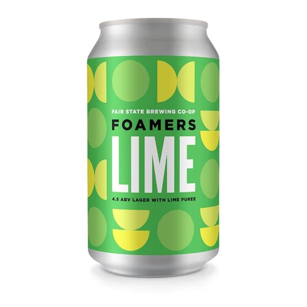 foamer_slime