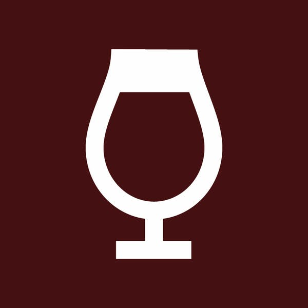 fsbc2019_beer_square_800x800Artboard 1-100
