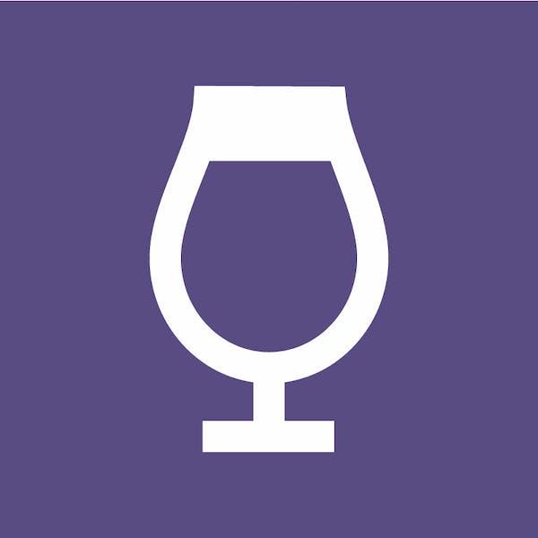 fsbc2019_beer_square_800x800Artboard 11-100