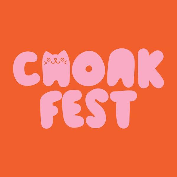 Chonkfest