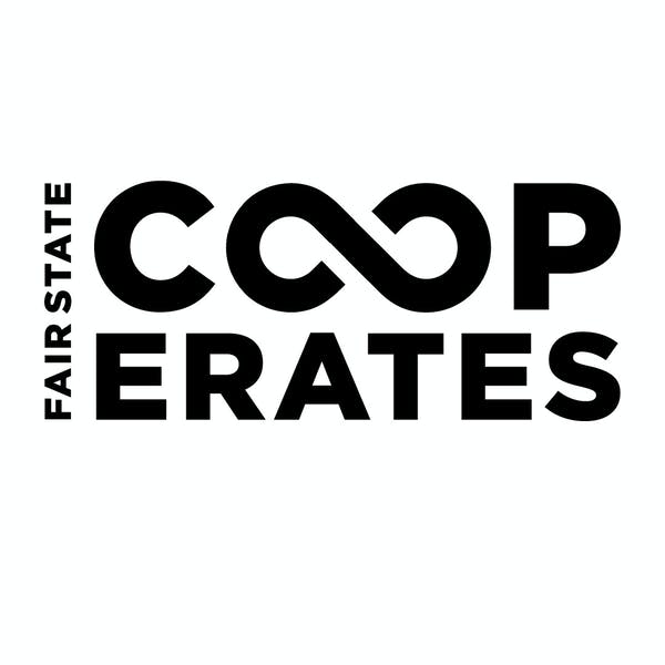 Cooperates 2021 Programming Announcement