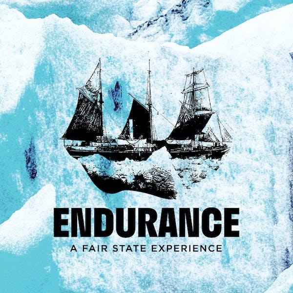 Endurance: A Fair State Experience