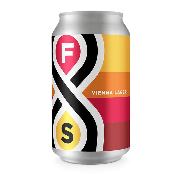 Image or graphic for Vienna Lager