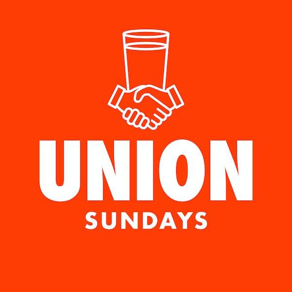 Union Sundays