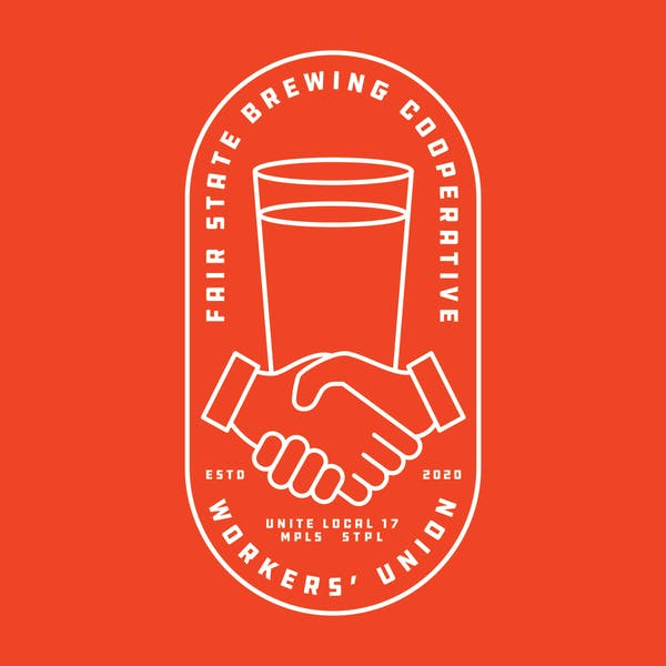 We Are America's First Unionized Microbrewery