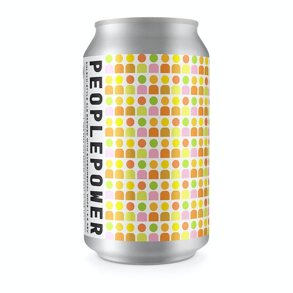 Image or graphic for People Power Kolsch