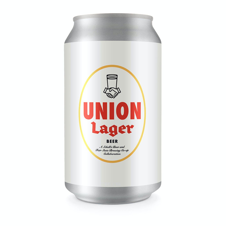 union (1)