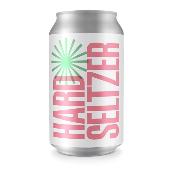 New Beer Thursday: Watermelon + Lime Hard Seltzer