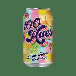 100-hues