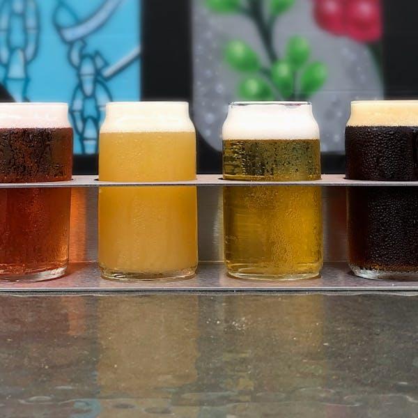 FLA_Beer_Flight
