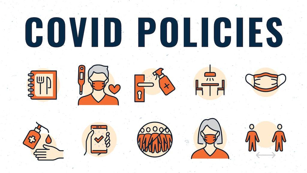 COVID Policies