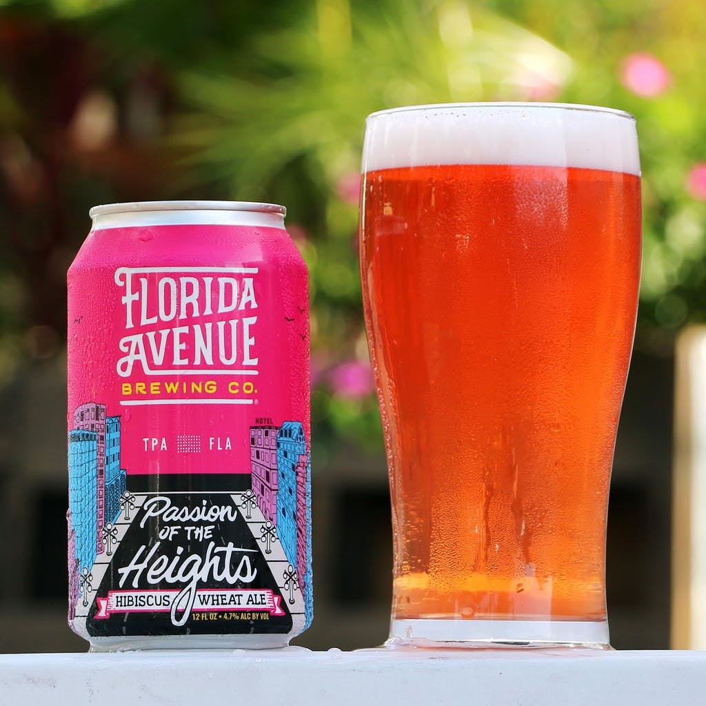 FLA_Home_Beer_Passion