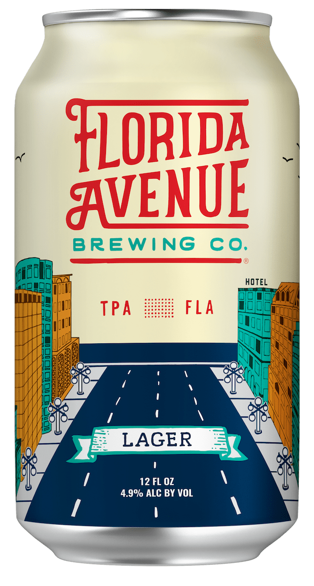 FLA_Lager_Mockup_Can