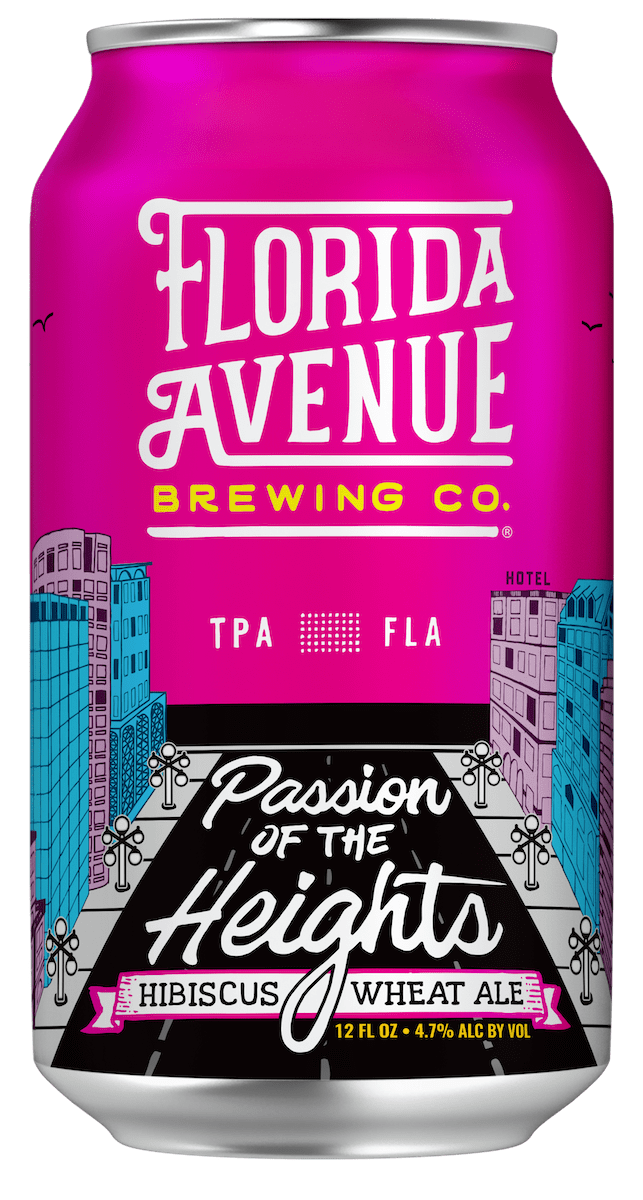 FLA_Passion_Of_The_Heights_Mockup_Can