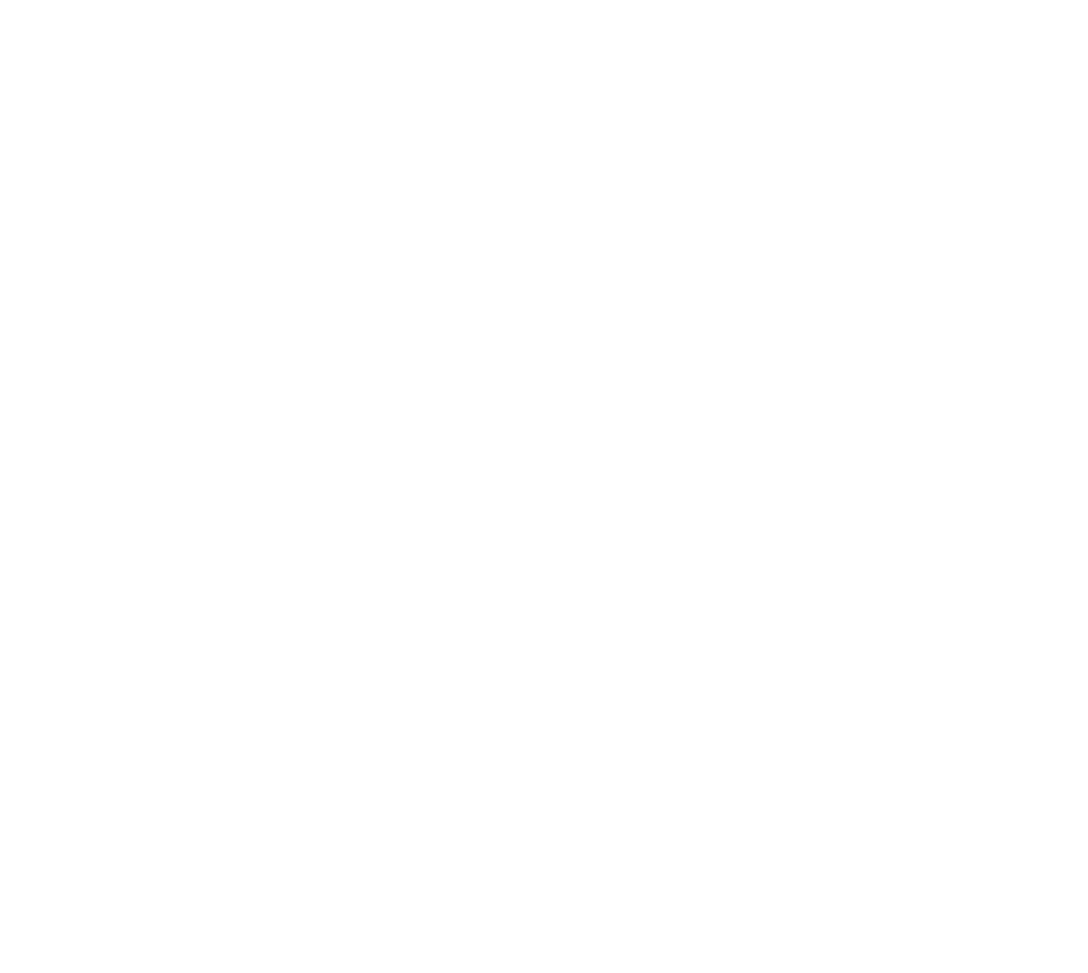 Florida avenue Logo
