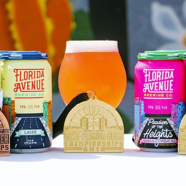 Florida-Ave-awards