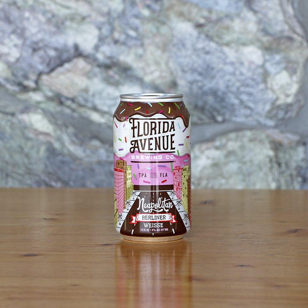Mondo-Brew-FLA_Neapolitan_Package_n_Draft