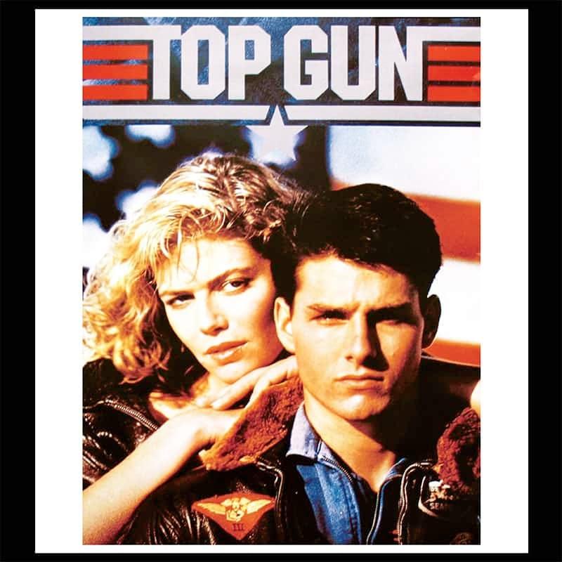 Top-Gun-Square-JPG
