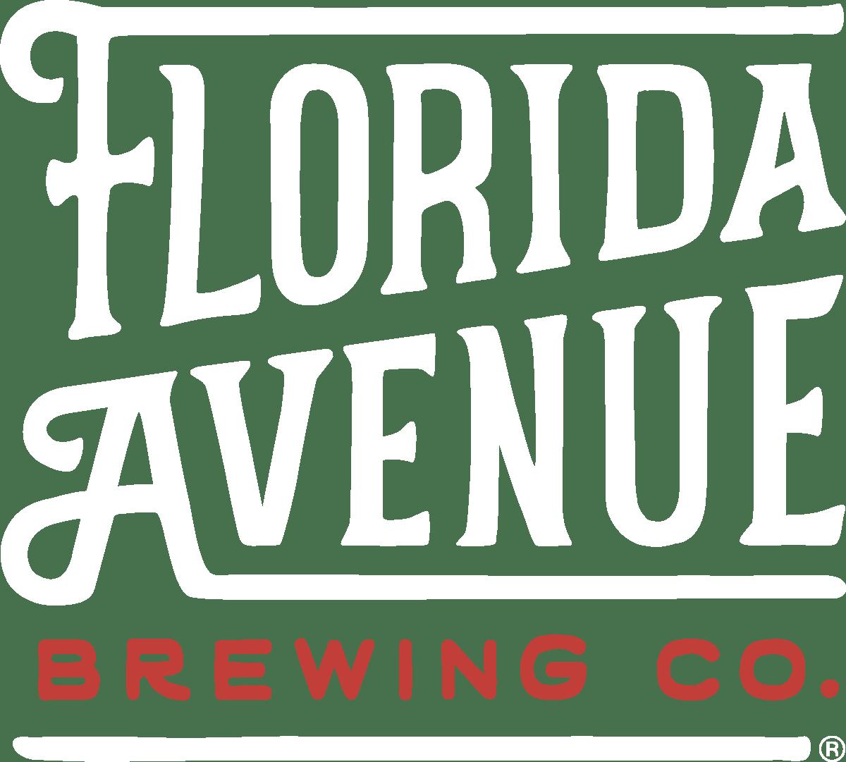 Old Florida Avenue Logo
