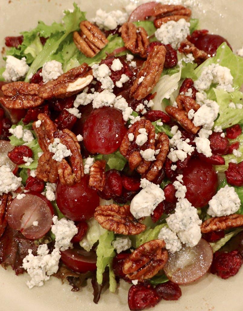 untitledFLA_Website_Food_01