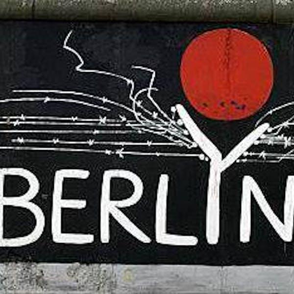 Berlyn Trio
