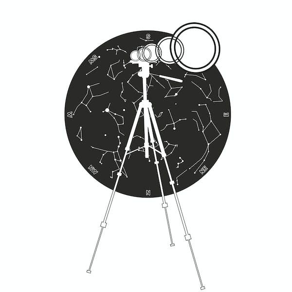 Astronomy & Beers