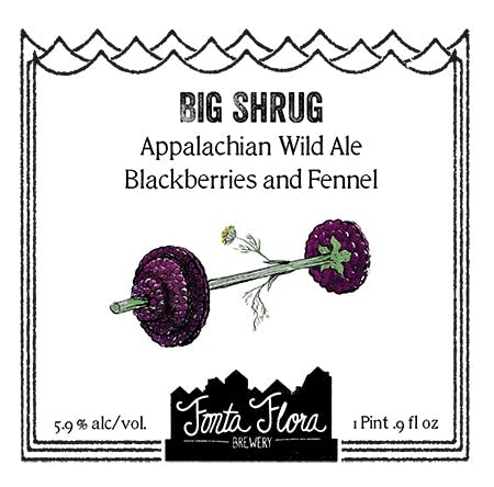 FontaFlora_Label_BigShrug_working