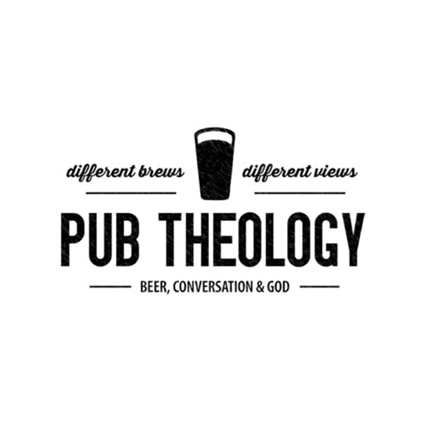 Pub Theology – Beer, Conversation, and God