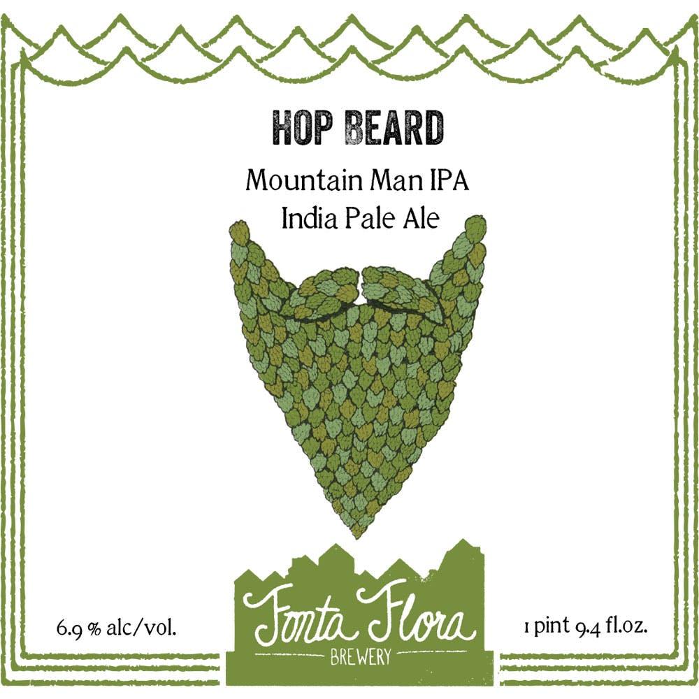 hop-beard-front