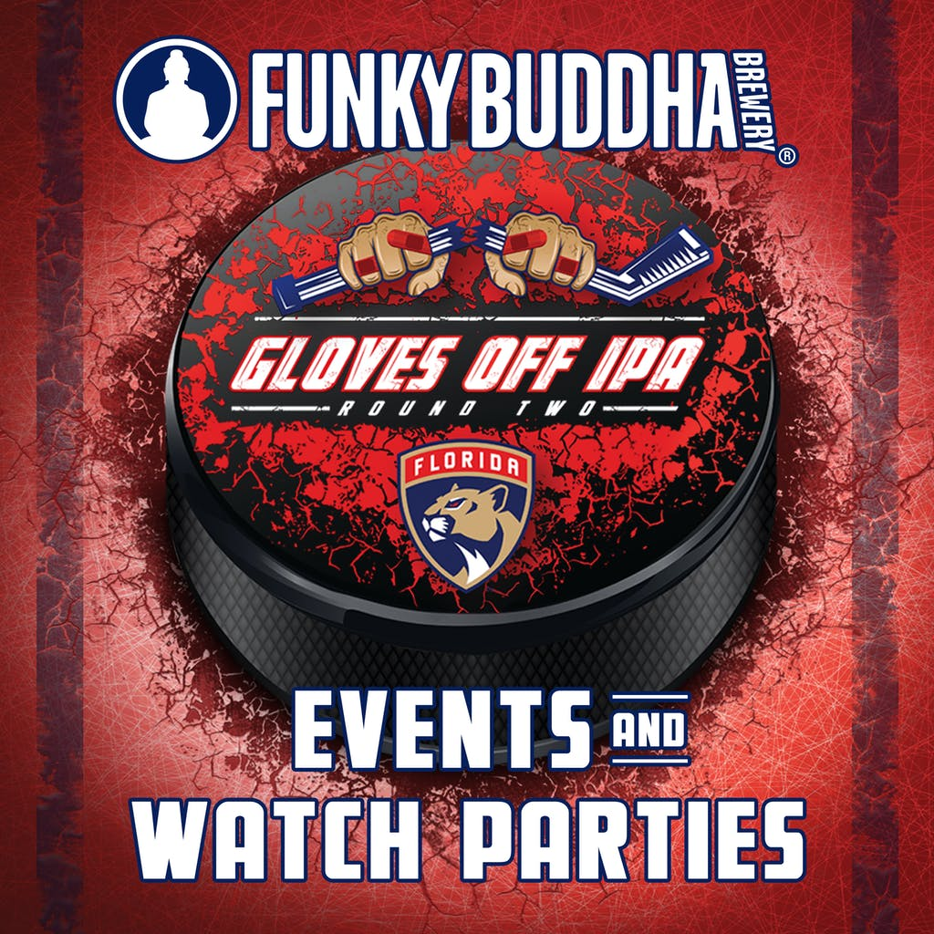 2400x2400_Events_and_Watch_Parties